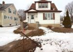 Foreclosed Home in Saint James 56081 ARMSTRONG BLVD N - Property ID: 4265814325
