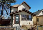 Foreclosed Home in Minneapolis 55411 RUSSELL AVE N - Property ID: 4265818715