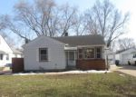 Foreclosed Home in Saint Paul 55119 AMES AVE - Property ID: 4265824852