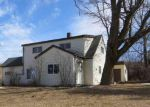 Foreclosed Home in West Branch 48661 GREEN RD - Property ID: 4265841487
