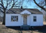 Foreclosed Home in Muskegon 49444 VULCAN ST - Property ID: 4265848493