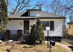 Foreclosed Home in Pontiac 48342 S TASMANIA ST - Property ID: 4265862958