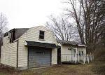 Foreclosed Home in Ida 48140 LULU RD - Property ID: 4265864254