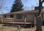 Foreclosed Home in Bridgman 49106 BALDWIN RD - Property ID: 4265873457