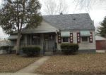 Foreclosed Home in Southgate 48195 PEARL ST - Property ID: 4265876974