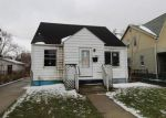 Foreclosed Home in Flint 48505 E BALTIMORE BLVD - Property ID: 4265887473