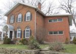 Foreclosed Home in Jackson 49201 W WASHINGTON AVE - Property ID: 4265892287