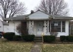 Foreclosed Home in Clinton Township 48036 HILLCREST ST - Property ID: 4265914631