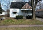 Foreclosed Home in Taylor 48180 COOPER ST - Property ID: 4265918120