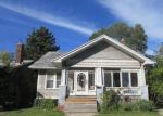Foreclosed Home in Highland Park 48203 W LONGWOOD PL - Property ID: 4265979897