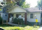 Foreclosed Home in Highland Park 48203 WORCESTER PL - Property ID: 4265982512