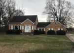 Foreclosed Home in Burton 48519 E ATHERTON RD - Property ID: 4265990844