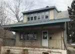 Foreclosed Home in Grand Rapids 49503 LEONARD ST NE - Property ID: 4265993910