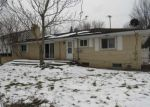 Foreclosed Home in Richmond 48062 STONE ST - Property ID: 4265994782