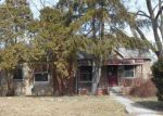 Foreclosed Home in Saint Clair Shores 48080 ELIZABETH ST - Property ID: 4266008800