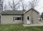 Foreclosed Home in Armada 48005 SIMONS ST - Property ID: 4266015355