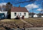 Foreclosed Home in Mount Clemens 48043 HURON AVE - Property ID: 4266016680