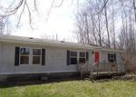 Foreclosed Home in Vassar 48768 COUNTRY VIEW DR - Property ID: 4266021947