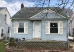 Foreclosed Home in Allen Park 48101 JANE AVE - Property ID: 4266024110