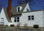 Foreclosed Home in Saginaw 48602 S WHEELER ST - Property ID: 4266034183