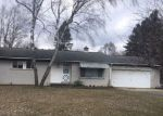 Foreclosed Home in Clarkston 48346 MAYBEE RD - Property ID: 4266047779