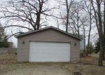 Foreclosed Home in Algonac 48001 WORFOLK DR - Property ID: 4266048200
