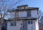 Foreclosed Home in Grand Rapids 49503 HALL ST SW - Property ID: 4266055656