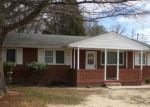 Foreclosed Home in Indian Head 20640 PINE ST - Property ID: 4266063987