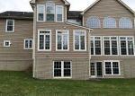 Foreclosed Home in Glenn Dale 20769 GLENN DALE RIDGE RD - Property ID: 4266066160