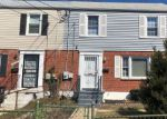Foreclosed Home in Temple Hills 20748 31ST AVE - Property ID: 4266068352