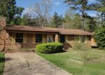 Foreclosed Home in Shreveport 71106 DIXON ST - Property ID: 4266093766