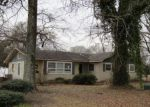 Foreclosed Home in Ville Platte 70586 W WILSON ST - Property ID: 4266095960