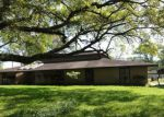 Foreclosed Home in Mamou 70554 7TH ST - Property ID: 4266096382