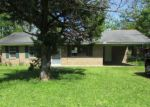Foreclosed Home in Rayville 71269 WILLIS ST - Property ID: 4266102970