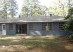 Foreclosed Home in Shreveport 71118 VERNAL LN - Property ID: 4266107782