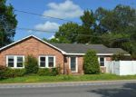 Foreclosed Home in Labadieville 70372 HIGHWAY 1 - Property ID: 4266108205