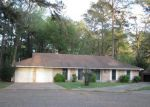 Foreclosed Home in Pineville 71360 IRIS PARK DR - Property ID: 4266110398