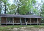 Foreclosed Home in Bogalusa 70427 GORDON RD E - Property ID: 4266112593