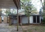 Foreclosed Home in Port Allen 70767 AVENUE B - Property ID: 4266124859