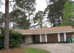 Foreclosed Home in Monroe 71203 QUAIL RIDGE DR - Property ID: 4266144563