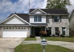 Foreclosed Home in Slidell 70461 KINGS ROW - Property ID: 4266150251