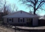 Foreclosed Home in Kansas City 66104 GREELEY AVE - Property ID: 4266176534