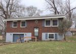 Foreclosed Home in Liberty 64068 SHERRILL AVE - Property ID: 4266185738
