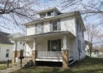 Foreclosed Home in New Castle 47362 NEW YORK AVE - Property ID: 4266205436