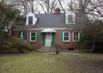 Foreclosed Home in Indianapolis 46218 N EUCLID AVE - Property ID: 4266209829