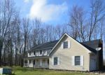 Foreclosed Home in Madison 47250 W QUAIL RUN LN - Property ID: 4266212904