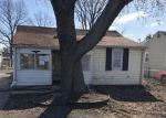 Foreclosed Home in Indianapolis 46203 WORCESTER AVE - Property ID: 4266214193