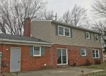 Foreclosed Home in Tipton 46072 BETHEL AVE - Property ID: 4266216387