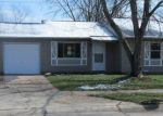 Foreclosed Home in Indianapolis 46234 BUTTERNUT LN - Property ID: 4266217261