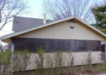 Foreclosed Home in Knightstown 46148 E MORGAN ST - Property ID: 4266222519